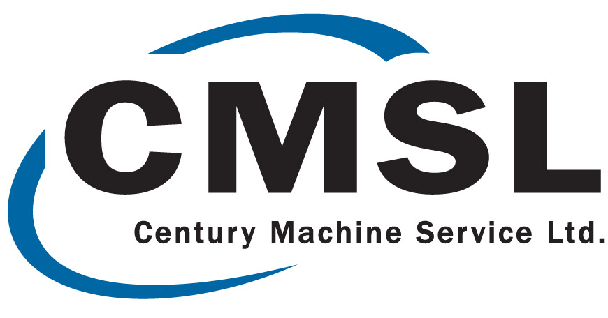 CMSL_logo2col-1 [Converted]