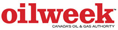 logo-oilweek